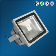 High power waterproof 20w stadium led light