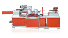 Good Price Paper Core Machine paper edge protector production line