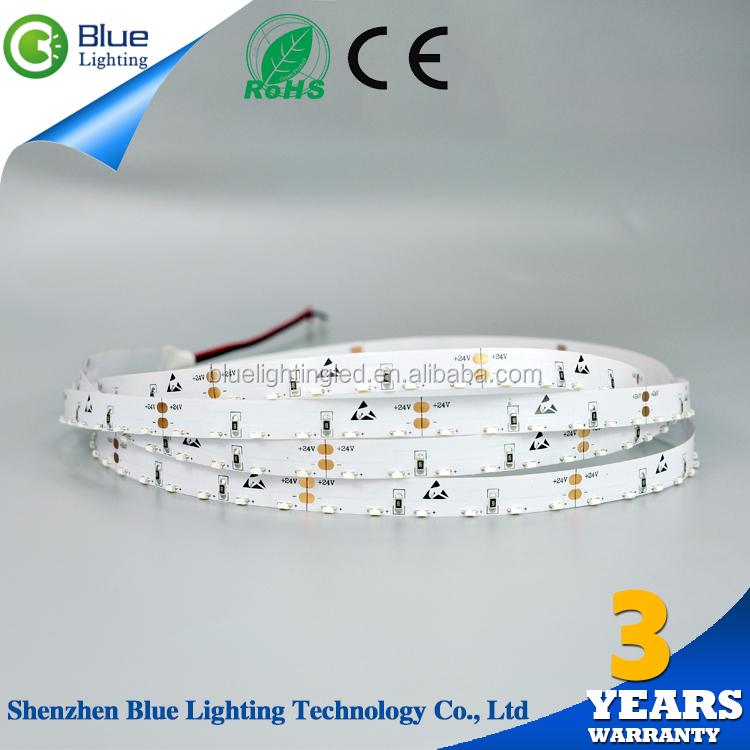 High demand export products waterproof rgbw led ribbon best products for import