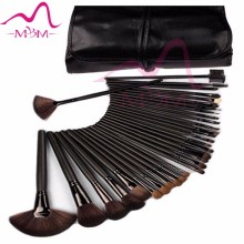 32 pcs make up brush set 32Pcs Professional Cosmetic Makeup Brush Set Kit High quality makeup set