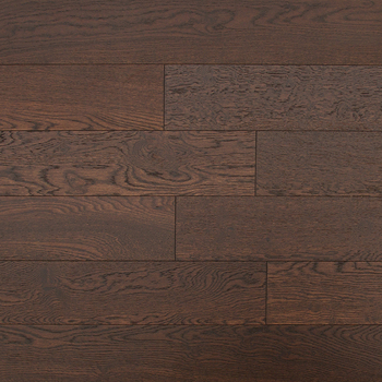 Newest Arrival European antique Oak Timber Flooring and Oak Wood Flooring Price