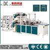 Trash Bag Making Machine From Factory