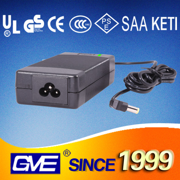 Universal laptop charger 29.5V3A 90W for Notebook Laptops