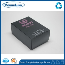 customized luxury toner cartridge paper boxes