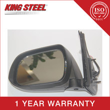 side mirror for TOYOTA HILUX 2012 87910-0K051