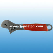 Adjustable Wrench /adjustable spanner WS056