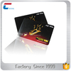 China Professional Supplier RFID Card 13.56MHz RFID Smart Card With Chip For Access Control Systems
