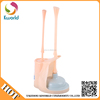 Good Reputation High Quality plastic drain buster/plunger