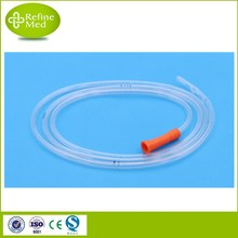 Disposable PVC Sterile Medical Stomach Tube
