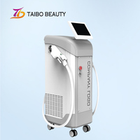 Multifunction Beauty Laser IPL SHR Hair