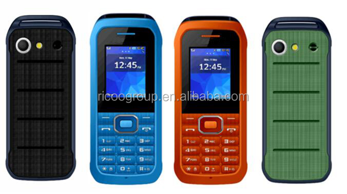 "1.77"" cell phone wholesalers in dubai"