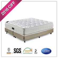 Manufacturing Wholesale Price Hotel Bed Mattress