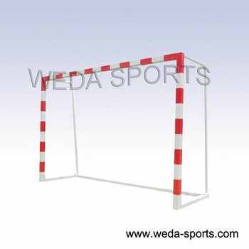 handball goal buy handball goal product on. Black Bedroom Furniture Sets. Home Design Ideas
