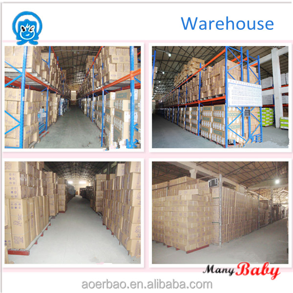 baby buggy warehouse.jpg