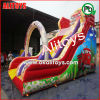 inflatable slides for sale cheap inflatable slides for sale inflatable snow slide