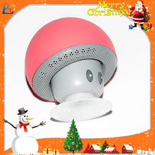 Chrismas gift ! portable bluetooth active loudspeaker system wireless bluetooth mini music speaker