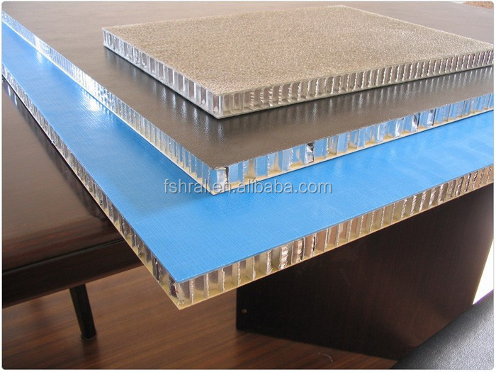 Honeycomb Sandwich Panel : Aluminum honeycomb sandwich panel buy