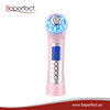 For small business resale Portable eye massager Beauty Device