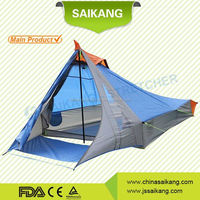 SKB-4A013 military tents for sale