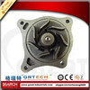 25100-41750 auto water pump for Hyundai county