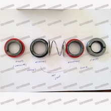 APV-25 20 35 40 45 machinery seal for dual seal centrifuge pumps spare part