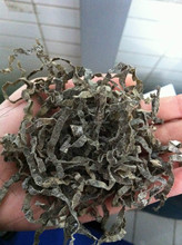 Export to Russia and CIS countries seaweed product, salad laminaria, dried seaweed buyer