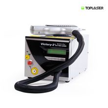 Tattoo Removal Whitening Pigment Removal Nd Yag Laser Parts