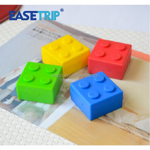 Customized High Quality Travel Pill Box Organizer