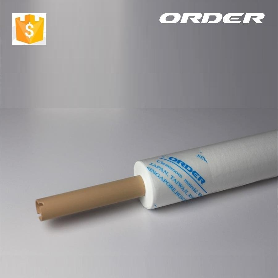 SMT Roller Wipes for DEK Cleaning