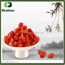 Dried Fruit Goji Berries And Organic Goji Berries free samples