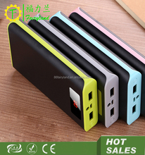 7800 mah power bank,phone power bank,new model power bank