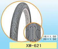 Good quality bicycle tire inner tube 26x1.95 26*2.10 26*2.125