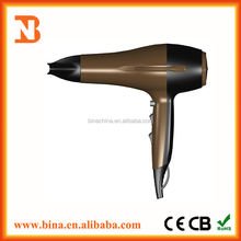 Professional Ionic Cool shot hair dryer for sale