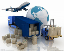 Cheap DHL air freight rates from China to south africa with the best speed