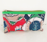 wholesale cheaper polyster pencil case in china