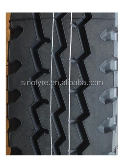 truck tire 11r20 315 70 22.5 lower price for sale