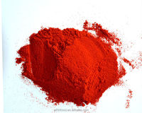 ASTA 80-200 Sweet Paprika Powder