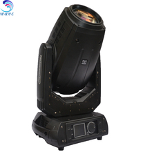 Beam Light 280w Sharpy Moving Head with New Multi Function