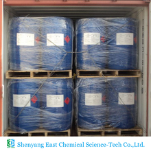 High purity Dimethyl Acetamide (DMAC)