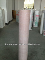 Class H 6650 NKN NHN cooler Laminates heat insulation material,cooler insulation material