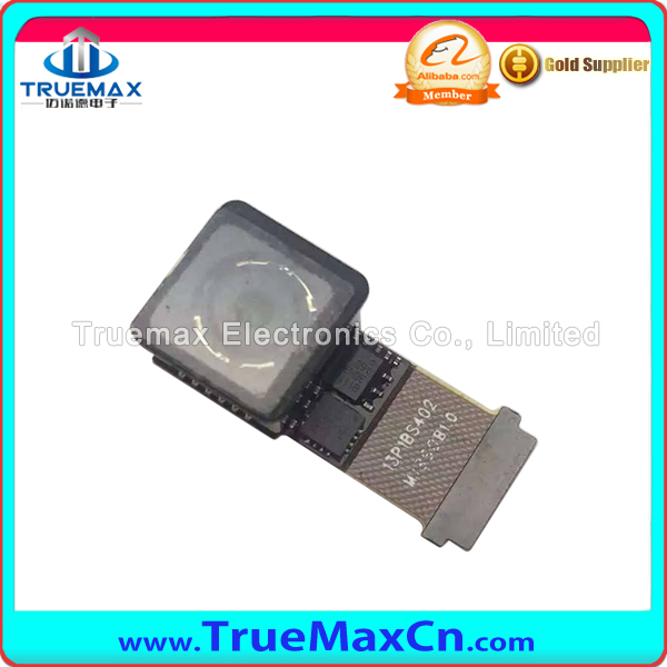 Original Quality Small Spare Parts Back Camera For HTC M7