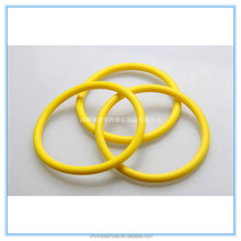 high demand products auto part number cross reference rubber o ring in Chain