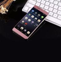 5 inch ips mtk6572 dual core cheap big screen android phone