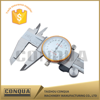 high precision digital display vernier caliper