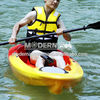 Entertainment Water Sports Equipment Kayak Fishing