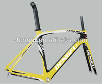 2013 high-end Aero design frame carbon road