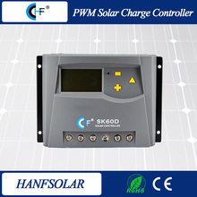 Best price solar components including battery solar panel and charge controller
