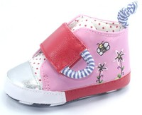 High quality American girls doll shoes for baby