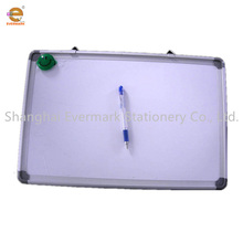 2017 hot new products smart whiteboard in small big sizes