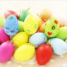 Hot selling new product decorations decoration easter egg for sale